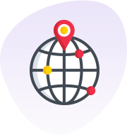 Instagram vpn server